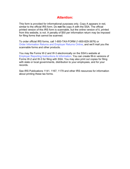 100007438-fillable-2009-2009-form-w-3c