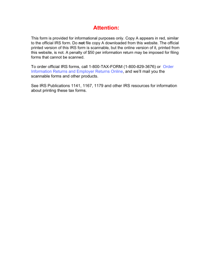 100023739-fillable-20111098-int-form-editable