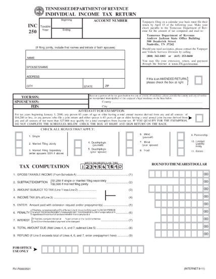 100024613-fillable-2011-form-1093-irs-tn