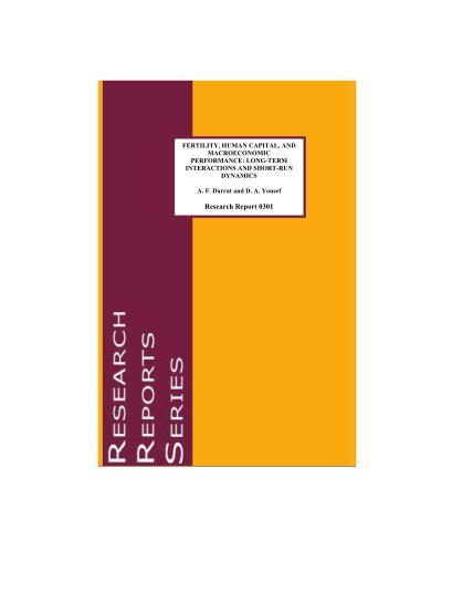 100029118-research-report-0301-mafhoum