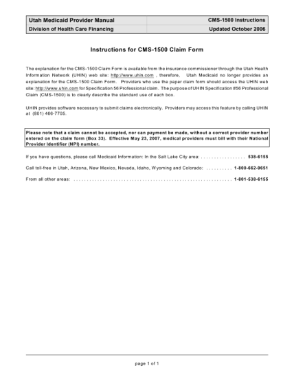 100030004-fillable-1500-claim-form-utah-medicaid-health-utah
