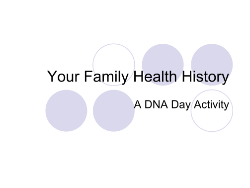 100054267-yourfamilyhealthhistorypdf-drawing-your-family-tree-genome