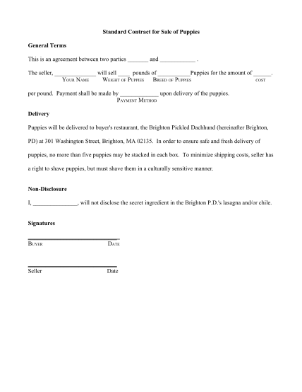 100063932-fillable-fillable-puppy-contract-form