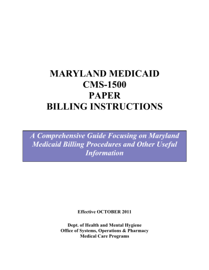 100074205-fillable-dhmh-4518a-form-mmcp-dhmh-maryland