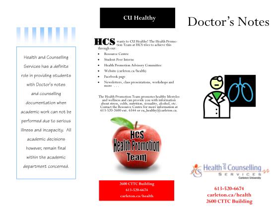 100091351-doctors-notespdf-doctors-notesmedical-certificates-www1-carleton