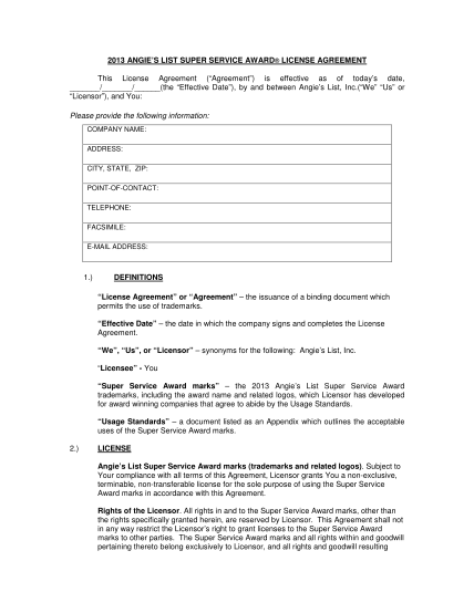 100185556-super-service-award-license-agreement-angieamp39s-list-business