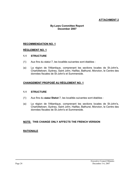 100202942-by-laws-committee-report-december-2007-attachment-2-ute-sei