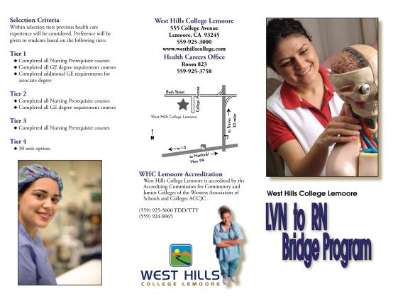 100266106-lvn-adn-bridge-program-brochure-west-hills-college