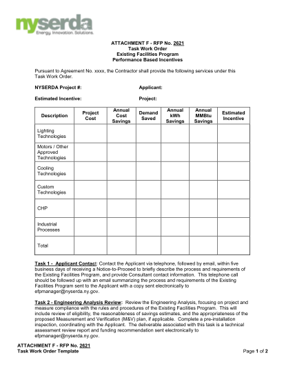 100281559-task-work-order-template-nyserda