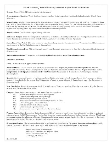 100314697-nafs-financialreimbursementfinancial-report-form-instructions-commerce-state-ak