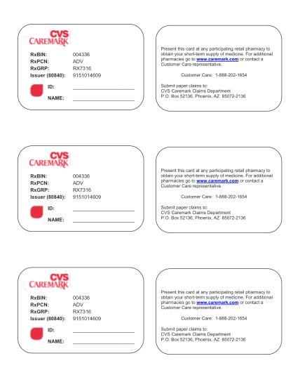 100319421-caremarkidpdf-cvs-caremark-identification-card-nebraska