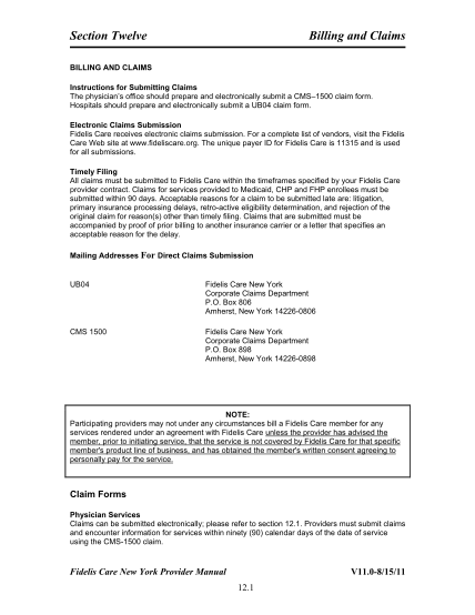100353495-pm_12_20110811pdf-billing-and-claims-fidelis-care-fideliscare