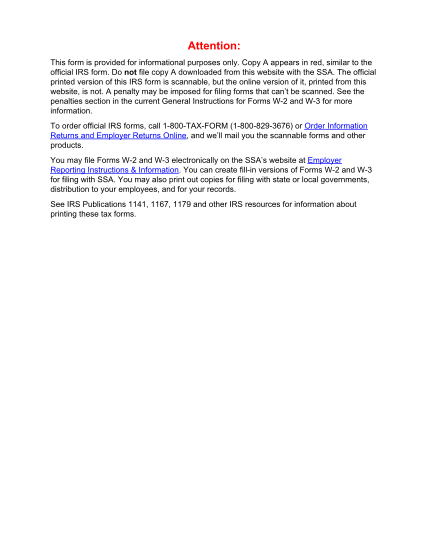 100364487-fillable-2014-form-w-3ss-irs