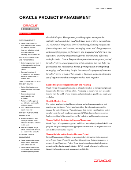 100392460-oracle-project-management-pdf