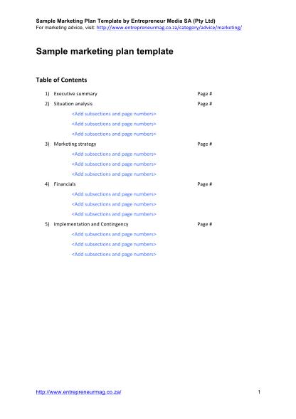 100403144-download-pdf-sample-marketing-plan-template