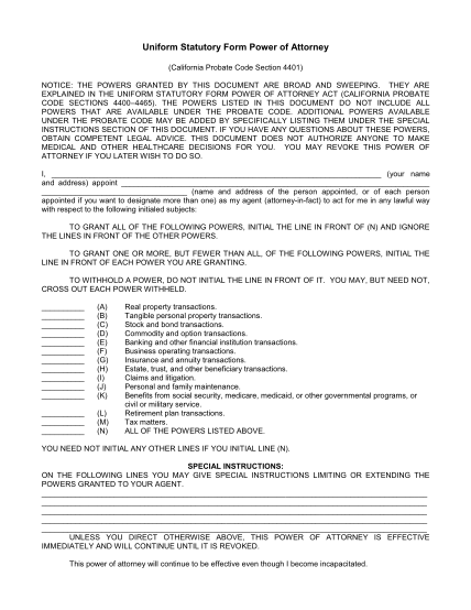 100425056-cauniformstatutorypowerofattorneypdf-california-uniform-statutory-power-of-attorney-legal-aid-society-of