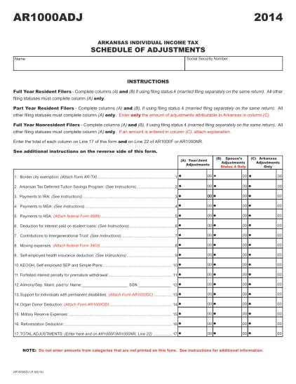 100483225-fillable-border-city-tax-exemption-form
