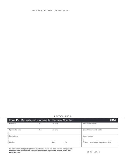 100513379-pvpdf-form-pv-2014-mass