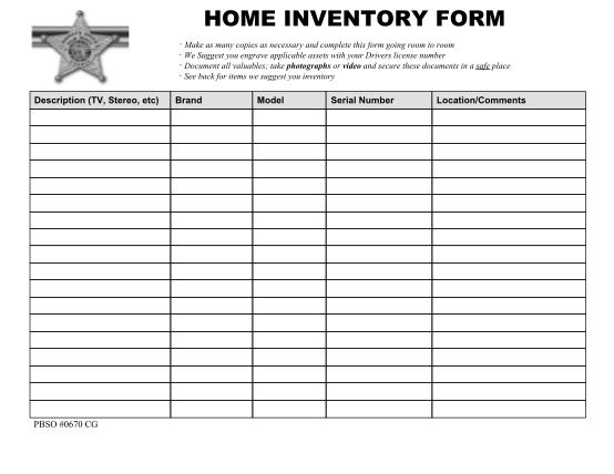 100668306-printable-home-inventory-worksheet-home-inventory