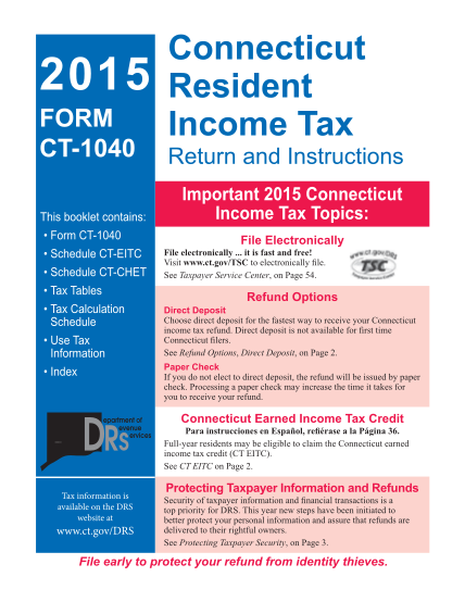 100723347-ct-1040_bookletpdf-ct-1040-booklet-2015-connecticut-resident-income-tax-instructions-2015-connecticut-resident-income-tax-instructions