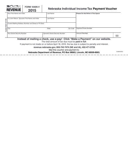 100737136-f_1040nvpdf-form-1040n-v-2015-nebraska-individual-income-tax-payment
