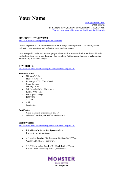 100925884-14216227-it-network-manager-cv-templatedoc