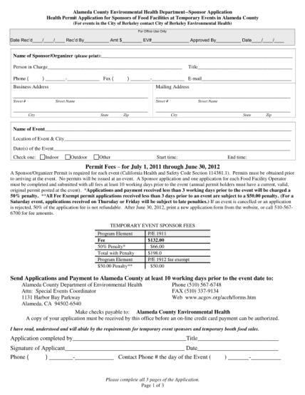 100991-tff_sponsor_app-lication-sponsorsorganizers-application-for-permit-restaurant-permit-application-acgov