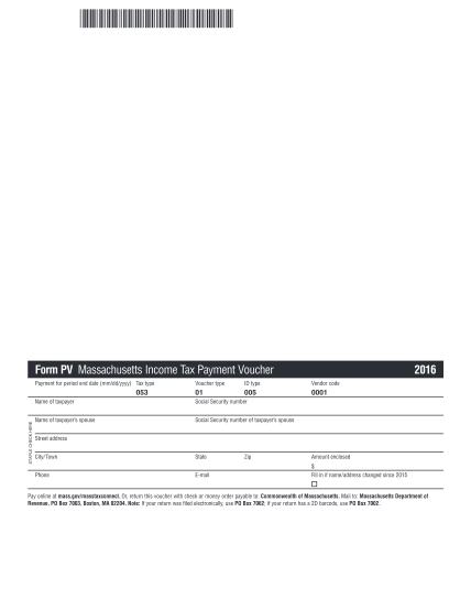 101137939-pvpdf-form-pv-massachusetts-income-tax-payment-voucher-2016-mass