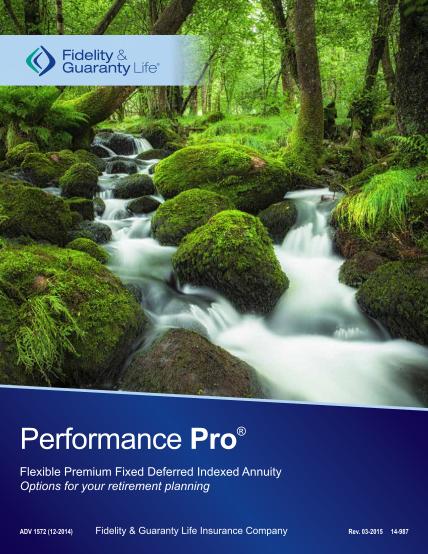 101144265-performance-pro-m3-financial-inc
