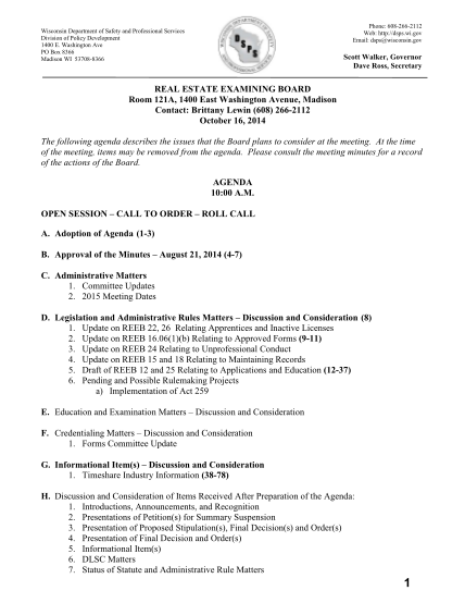 101417783-open-session-call-to-order-roll-call-dsps-wi