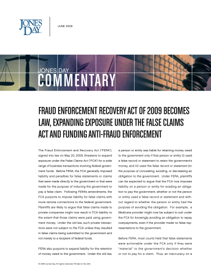 101782088-fillable-financial-penalties-fraud-enforcement-and-recovery-act-form
