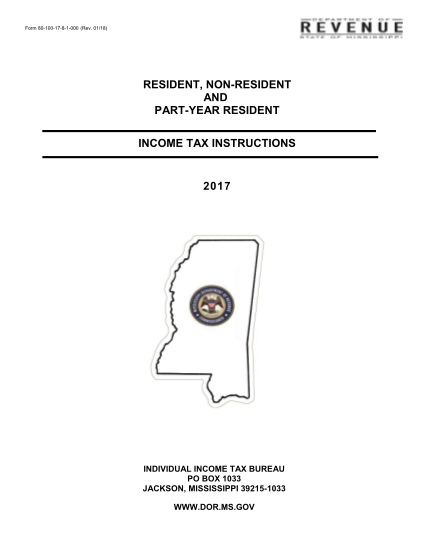 101820382-mississippi-employee-s-withholding-exemption-certificate
