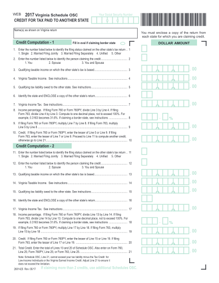 101871674-2017-virginia-resident-form-760-individual-income-tax-return