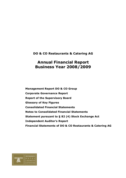 102248150-annual-financial-report-do-amp-co-restaurants-amp-catering-ag
