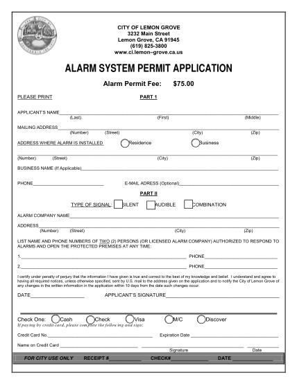 102289850-alarm-system-permit-application-city-of-lemon-grove-ca