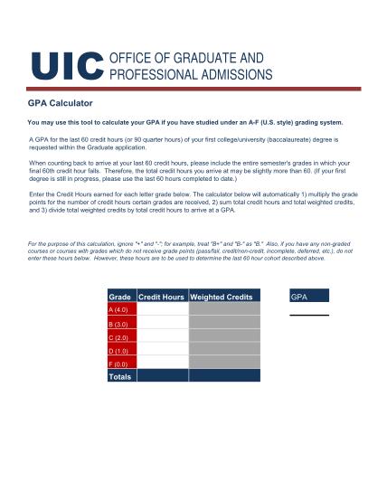 102527248-uic-gpa-calculator