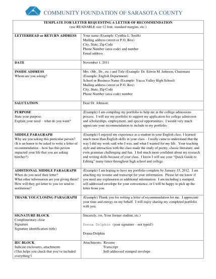 102680151-reference-letter-request-template-community-foundation-of
