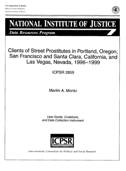 102714156-clients-of-street-prostitutes-in-portland-oregon-san-francisco-and-santa-clara-california-and-las-vegas-nevada-19961999-user-guide-codebook-and-data-collection-instrument-sociology-data-sju