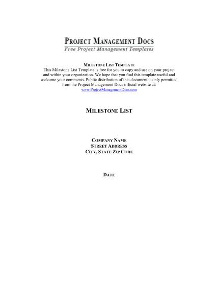 103018331-milestone-list-template-project-management-templates