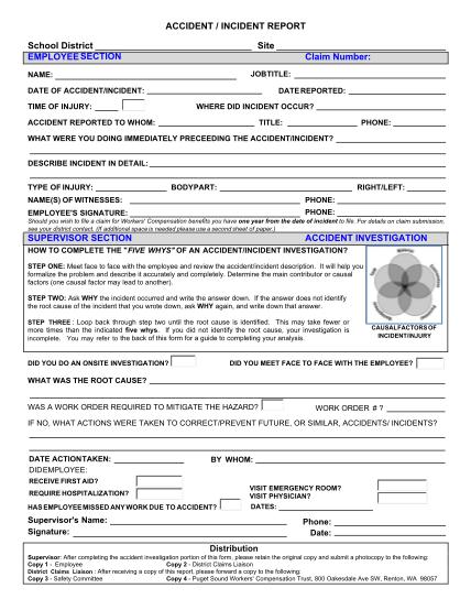 103148142-accidentincident-report-form-shoreline-school-district-schools-shorelineschools