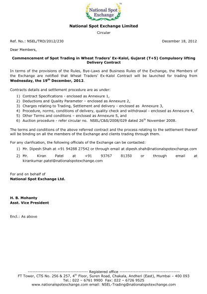 103242052-commencement-of-spot-trading-in-wheat-traders-exkalol-gujarat-t-5-compulsory-lifting