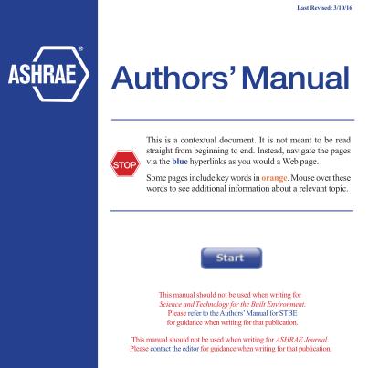 103343709-ashrae-interactive-authors-manual