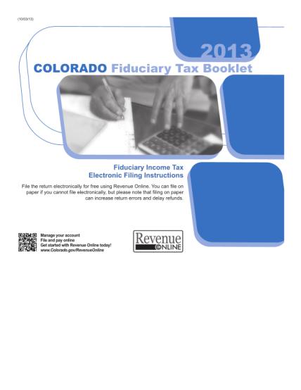 103406-fillable-2014-colorado-form-105-colorado