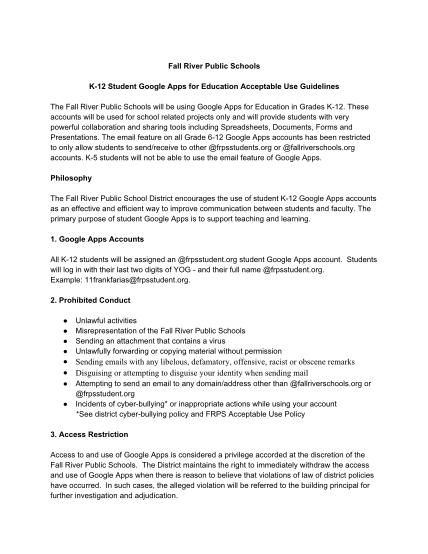103548302-google-apps-permission-slip-fall-river-public-schools-fallriverschools