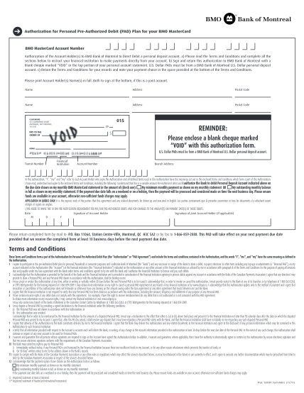 103572750-fillable-bmo-mastercard-pre-authorized-payment-form