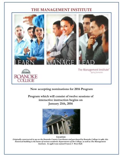 104496734-download-complete-2016-brochure-roanoke-college-roanoke