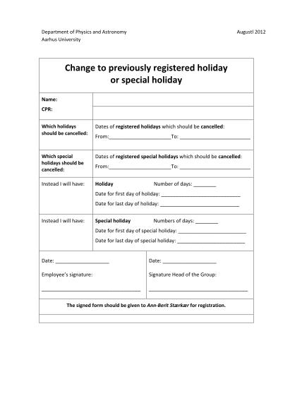 104583204-anmodning-om-ferieafspadsering-phys-medarbejdere-au