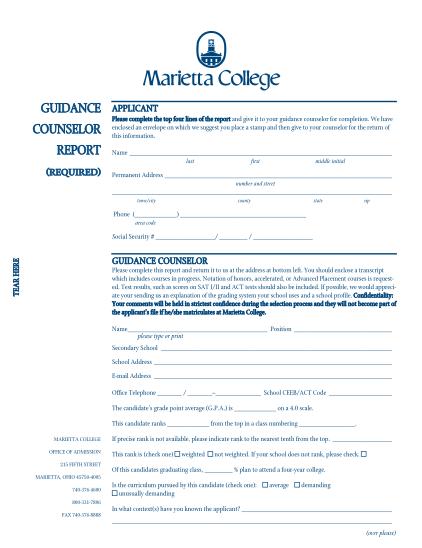 104966604-guidance-counselor-report-required-marietta-college-marietta
