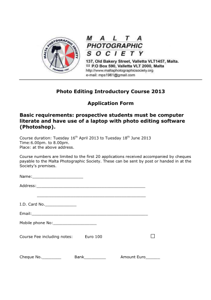 106660758-photo-editing-introductory-course-application-maltaphotographicsociety