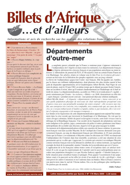 107280251-2-les-brves-de-la-franafrique-le-blues-du-businessman-circulez-survie